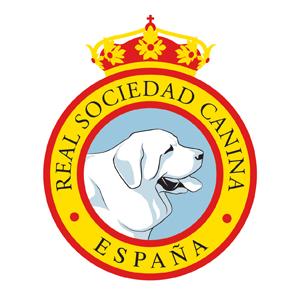Real Sociedad Canina de España