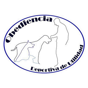 ODU Obediencia Deportiva