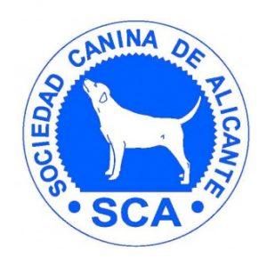 SCA Sociedad Canina de Alicante